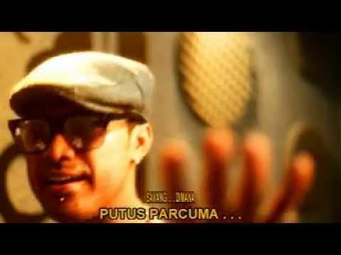 Parcuma by Doddie Latuharhary