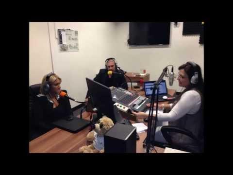 KkRock Chic interviews SUE SENSI & Pino Sensi of SUE SENSI DESIGN