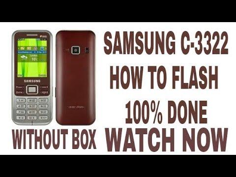 Free download samsung c3322 flash file programs yozshugal.