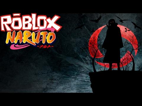 RETURN OF THE KEKKEI GENKAI! || Roblox Shinobi Life Episode 3 (Roblox Naruto)