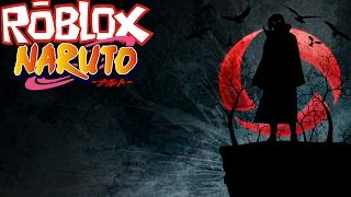 RITORNO DELLE KEKKEI GENKAI! | | Roblox Shinobi vita Episodio 3 (Roblox Naruto)