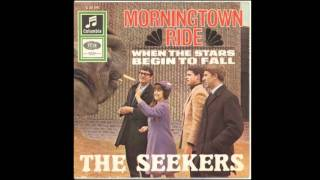 The Seekers Allentown Jail