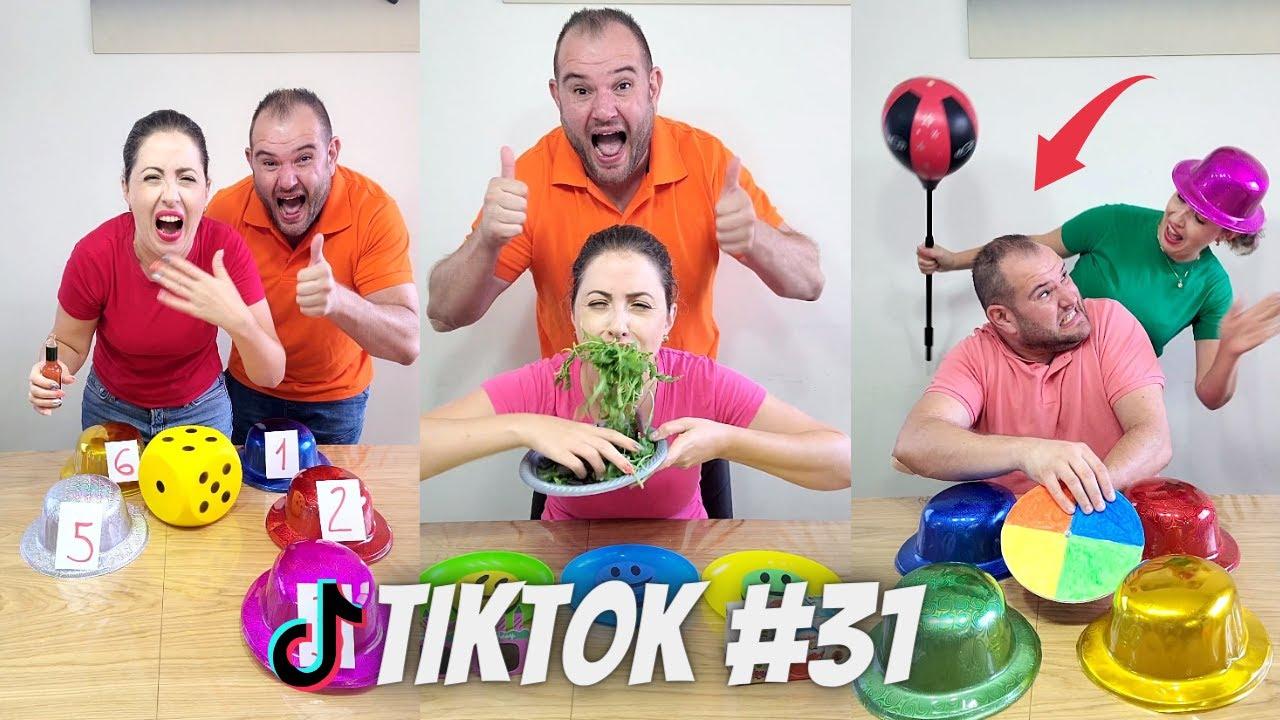 TikToMania TikTok Short Videos Compilation #31 ✅