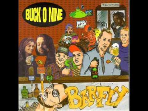 Buck-o-nine - Still Remains
