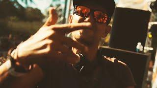 Billx - Haïda (Official video)