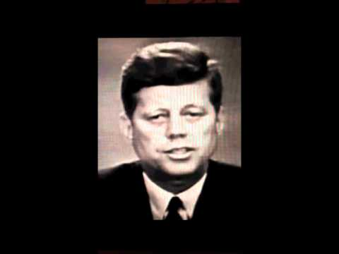 JFK Addresses Civil Rights to the Nation.mov