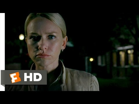 The Ring Two (2/8) Movie CLIP - I Found You (2005) HD