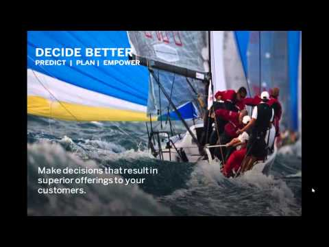 SAP Business One - The Future Is Now