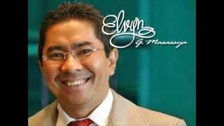 ALLAH MENDENGAR by ELVYN G. MASASSYA.mp3
