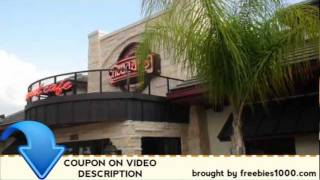 Cheddars Coupons - New Printable Coupons