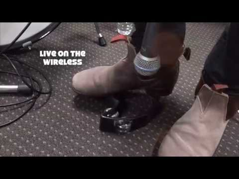 palace of the king - live on the wireless (part 2)