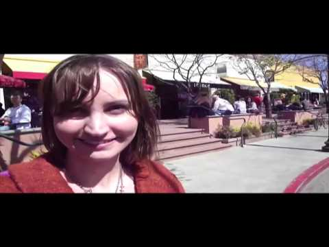 Cafe Rouge Restaurant, Berkley California, Trippin with Kev and Jess, best of