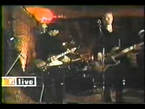 Scott Weiland Lady Your Roof Brings Me Down Youtube