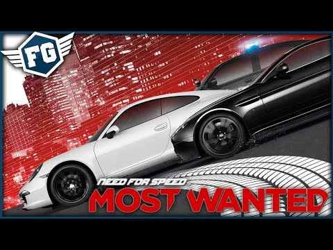 nebezpecna-rychlost-need-for-speed-most-wanted-2012