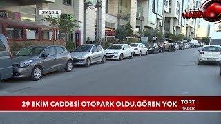 Sabah Ceza... Akşam Ceza... Mobil EDS Cezaları İsyan Ettirdi