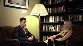 Как заработать на Х5 за 10 дней - интервью Олега Карнауха