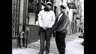 Gang starr - Next time