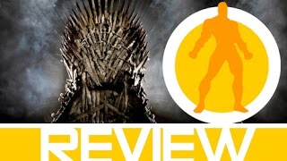 "Game Of Thrones ""Mockingbird"" Season 4 Episode 7 Review"