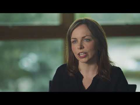 Senior Customer Service Representative Emma on Creating Customer Experiences