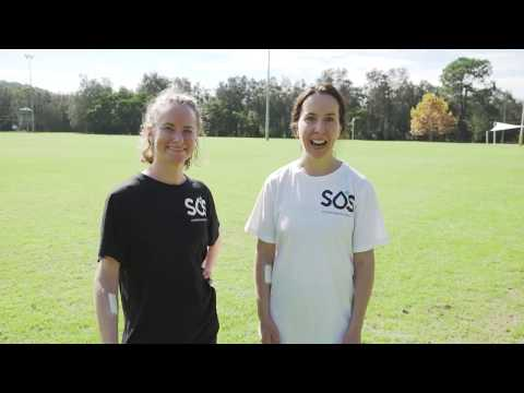 Women's Health Trained With The Olympic Rugby 7s Team And This Is What Happened