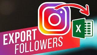 Csv Regarding Export Instagram Followers – Meta Morphoz