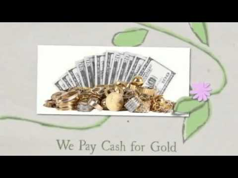 Payday Loans For Pathologist