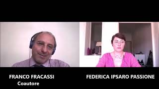 FRANCO FRACASSI - GENOVA 2001: LA STRATEGIA DEL MASSACRO