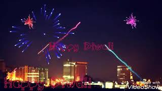 happy-diwali-whatsapp-status-mere-tumhare-sab-ke-liye-happy-diwali-download-from-vidmad-status