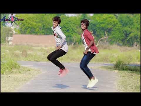 #Video   पिया जाहू जन कलकतिया   Shilpi Raj   Piya Jahu Jan Kalkatiya   Bhojpuri Hit Song 2021