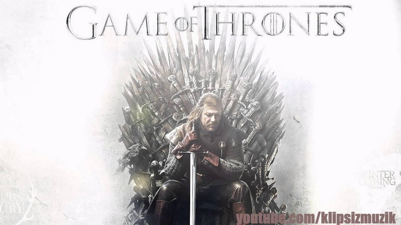 Free Game Of Thrones Download Songs Mp3| Mp3Juices