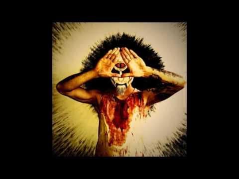 BUER, black metal