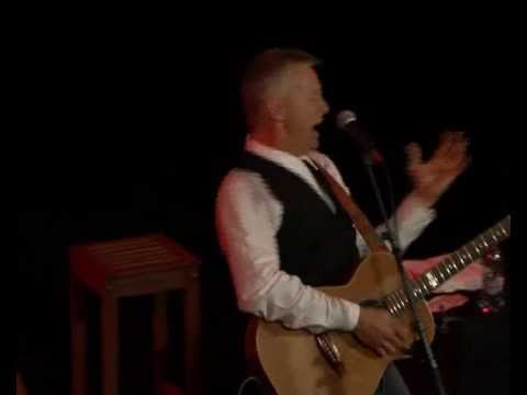 Tommy Emmanuel - Ultimate Classical Gas Medley with Strings