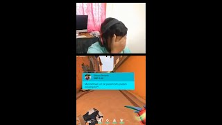 Superchat Gone Wrong #shorts #tamil