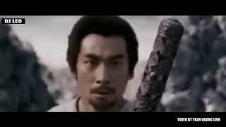 Nhạc Phim Remix 2017   Tẩu Hỏa Nhập Ma   Ngũ Độc Quyền   Liên Khúc Nhạc Phim Remix   Việt Mix