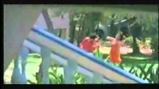 Thanthi Kodu Thanthi Kodu   - Minor Mappillai 1996