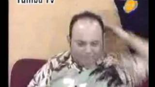 BBG 1 -- Murat Eleniyor Bölüm 1