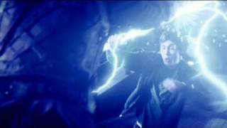 Percy Jackson - Diebe im Olymp - Trailer 2