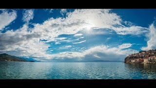 OHRID Makedonija - best video