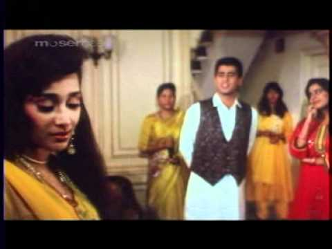 Meri Aan  Ek Mukammal GhazalPart 2 Kumar Sanu