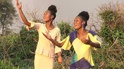 Bethel Gospel Singers Yupo Mungu Official Video