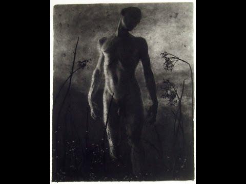 El oscurantismo en la fotografía 1 de 2 (The darkness in the photography)