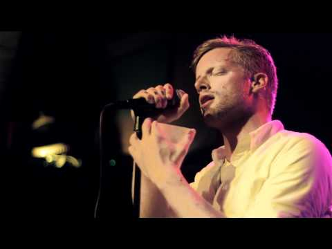 Astronautalis - The River, The Woods / Gaston Ave (Live at The High Noon Saloon)