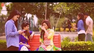 Wo Ladki Nahi Zindagi Hai Meri Video Songs Most Romantic Love Story New Hi HD|HindiTec gana