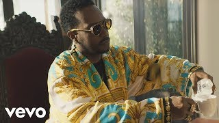 Download Juicy J - Ain't Nothing ft. Wiz Khalifa, Ty Dolla $ign MP3 song and Music Video