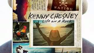 Kenny Chesney  Life on a Rock Full Album Download Link