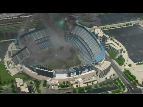 Download Tornado Warning Trailer