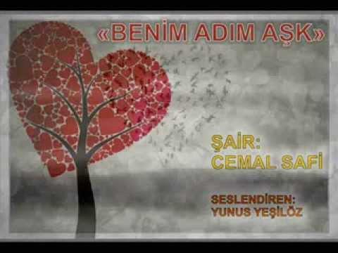 Ustad Cemal Safi
