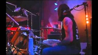 13 - Tequila Baby e Marky Ramone - Rockaway Beach (vivo)