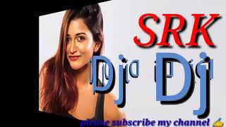 Download Video ||আরে চল গরি লে যাবো||তোকে মোর গাঁ|| Odia DJ song SS production MP3 3GP MP4