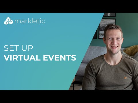how-to-set-up-virtual-events-and-conferences